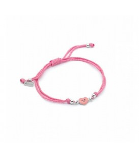 Pulsera Mr. Wonderful WJ30303