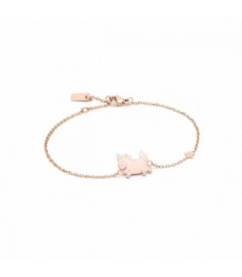 Pulsera Mr. Wonderful WJ30206