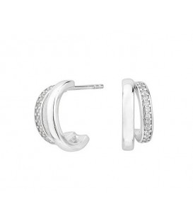 Pendientes Itemporality SEA-101-106-UU