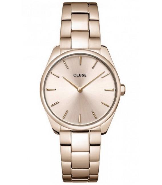 Reloj Bering CW11201