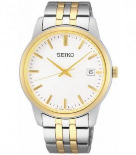 Reloj Seiko SUR402P1