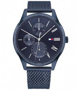 Reloj Tommy Hilfiger 1791872