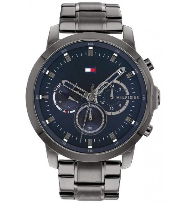 Reloj Tommy Hilfiger 1791796