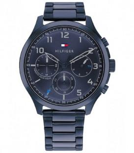 Reloj Tommy Hilfiger 1791853
