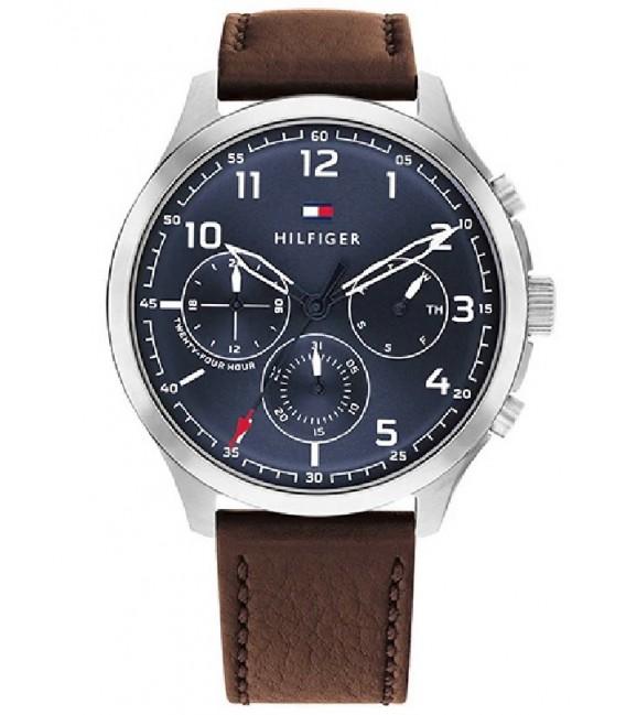 Reloj Tommy Hilfiger 1791855