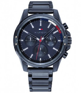 Reloj Tommy Hilfiger 1791789