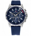 Reloj Tommy Hilfiger 1791791