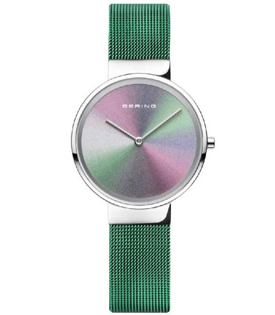 Reloj Bering 10X31-ANNIVERSARY1