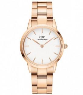 Reloj Daniel Wellington DW00100211 para mujer.