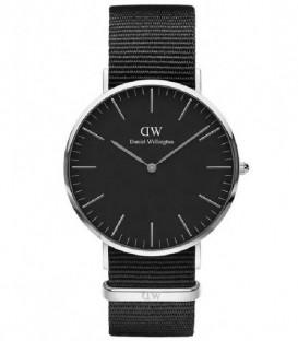 Reloj Daniel Wellington DW00100149 para hombre.