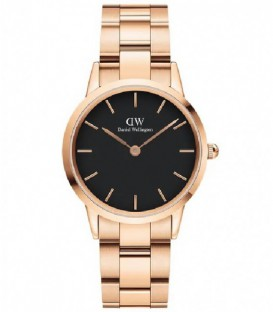 Reloj Daniel Wellington DW00100212 para mujer.