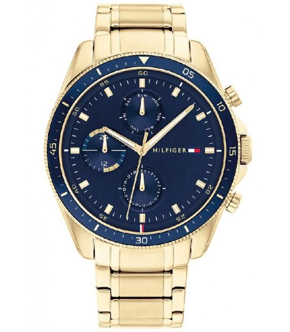 Reloj Tommy Hilfiger 1791834