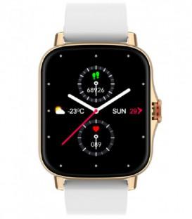 Reloj Inteligente Radiant RAS10403 para mujer.