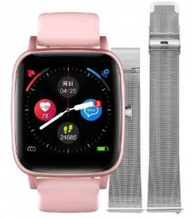 Reloj Inteligente Radiant RAS10203 para Mujer.