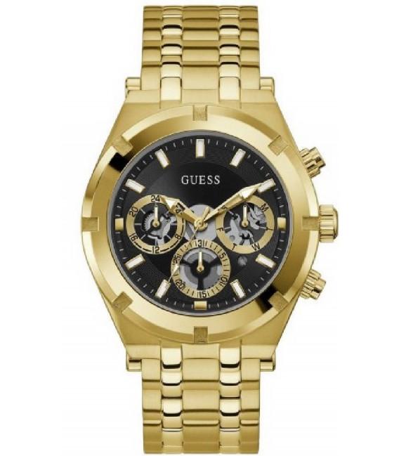 Reloj Guess GW0260G2 para hombre.